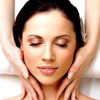 The Aura Of Serenity - Chevamontra Thai Massage Plus Beauty