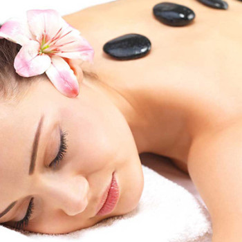 therapies-services