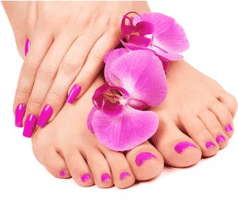 Day Spa - Chevamontra Thai Massage Plus Beauty